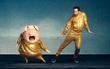 """Gặp dàn sao khủng Hollywood trong phim hoạt hình hài """"Sing"""""""