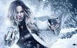 Underworld: Blood Wars - Viết tiếp cuộc chiến bất tận của Người sói và Ma cà rồng