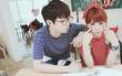 Cẩm nang cưa gái: 8 từ cực kỳ đơn giản khiến mọi cô gái phải tan chảy trái tim