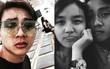 Bị chỉ trích vì liên tục đăng ảnh chụp chung với bạn gái, Hoài Lâm lên tiếng đáp trả