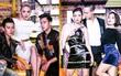 Kim Lý, Tóc Tiên trực tiếp thị phạm, hướng dẫn top 18 thí sinh NextGen vượt qua thử thách