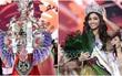 Khả Trang dừng chân tại top 25, người đẹp Ấn Độ đăng quang Miss Supranational 2016