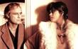 """Câu chuyện về """"Last Tango in Paris"""": Ranh giới mỏng manh giữa nghệ thuật và đạo đức"""