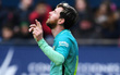 """Messi lừa bóng qua 4 hậu vệ ghi bàn, Barca thắng """"3 sao"""""""