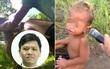 Chính phủ Campuchia đề nghị Việt Nam trao trả nghi can hành hạ, chích điện trẻ em
