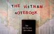The Vietnam Notebook: Chuyến du ngoạn thú vị của hai cha con người Mỹ không biết mẩu tiếng Việt nào