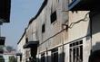 Xác định nguyên nhân vụ cháy trong Cụm Công nghiệp Ngọc Hồi