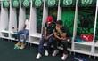 Phẫn nộ: LĐBĐ Brazil yêu cầu Chapecoense thi đấu dù gần cả đội hình tử nạn trong vụ tai nạn máy bay