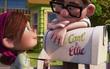 10 bí mật kinh điển của phim hoạt hình Disney ngay chính fan ruột cũng không biết