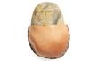 Hòn đá vớ vẩn giá 2 triệu đồng nhưng vẫn đầy người mua
