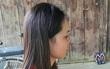 Hành động bất ngờ của cô gái trong vụ đánh ghen ở Vĩnh Long