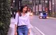 Cô gái Việt xinh đẹp và hành trình tham gia giải Vô địch thế giới về Trí nhớ