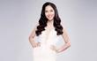 """Bằng cách này, khán giả Việt Nam có thể đưa Diệu Ngọc lọt vào top 10 """"Miss World 2016"""""""