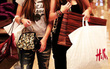 Cách đi shopping tiết lộ tính nết con người