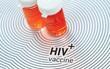 Bắt đầu thử nghiệm vaccine HIV mới - kì vọng sẽ chữa tận gốc căn bệnh thế kỷ