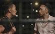 """""""Hot Boy Nổi Loạn 2"""" tung trailer dữ dội khiến khán giả sốt ruột"""