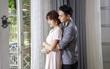 """Hari Won """"cặp kè"""" bạn trai của Chúng Huyền Thanh trong MV mới"""