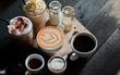 Chuyện ở The Coffee House: Khách đưa voucher đã hết hạn, bạn sẽ từ chối hay tặng họ cốc cafe miễn phí?