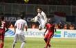 Đội tuyển Việt Nam chơi xấu nhất AFF Cup 2016