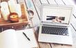 Sinh viên cần làm gì khi bị mất laptop?