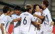 """Vì sao U19 Nhật Bản dùng đội hình 2 trong chiến thắng như """"đi dạo"""" trước U19 Việt Nam?"""