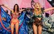 """Victoria's Secret Show năm nay sẽ """"tiến công"""" đến Paris, hé lộ thiết kế mới toanh!"""
