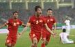 Việt Nam vs Indonesia: Trận đấu cuộc đời của Công Vinh