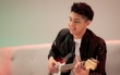 Noo Phước Thịnh hé lộ trailer cho Live Concert lớn nhất trong sự nghiệp