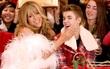 Kiểm tra lại xem, playlist Giáng sinh của bạn đã có 10 ca khúc được tải về nhiều nhất mọi thời đại này chưa?