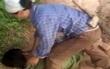 Biết vợ có bồ, người đàn ông gọi điện khuyên nhủ liền bị chặn đường đánh trọng thương