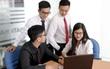Nâng tầm tư duy lãnh đạo với học bổng MBA trên 1 tỷ đồng từ SIU