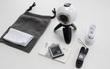 Trải nghiệm thực tế camera Samsung Gear 360: gói trọn không gian vào khung ảnh chỉ bằng một nút bấm
