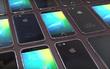 Thông tin này sẽ khiến bạn chẳng còn muốn mua iPhone 7