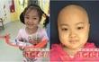 """Bức thư bố viết cho con gái 5 tuổi mắc bệnh ung thư từng khiến hàng triệu người xúc động bị tố """"làm màu"""""""