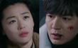 Huyền Thoại Biển Xanh: Chuyện tình giữa Shim Chung và Joon Jae sẽ có một kết cục buồn?