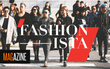 Fashionista Việt đi khắp các Tuần lễ thời trang thế giới: Tay xách nách mang, bao nhiêu là đủ?