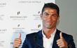 Ronaldo chuẩn bị được nhận vinh dự khó ai sánh bằng