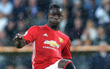 Trung vệ của Man Utd lọt top 10 cầu thủ nhanh nhất giải Ngoại hạng Anh