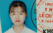 Nữ sinh lớp 11 mất tích bí ẩn, nhắn tin cho bạn trên facebook kiếm đủ 2 triệu trả nợ sẽ về