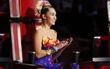 """Miley Cyrus chính thức """"trắng tay"""" trước Chung kết """"The Voice Mỹ""""!"""