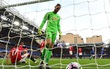 MU thống trị đội hình tệ nhất vòng 9 giải Ngoại hạng Anh