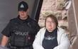 """Canada: Y tá """"tử thần"""" tiêm thuốc hạ sát 8 bệnh nhân"""