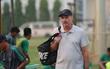 HLV Riedl không tin Việt Nam lật ngược được thế cờ