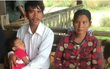 Bé trai ở Campuchia bị bạo hành dã man và có dấu hiệu bị lạm dụng tình dục