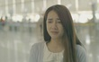 """""""Tuổi Thanh Xuân 2"""": Nhã Phương rơi nước mắt vì """"tiểu tam"""" người Hàn tranh giành Kang Tae Oh"""
