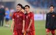 Xuân Trường vào đội hình hay nhất bán kết AFF Cup