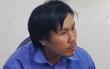Lời khai của tài xế xe buýt cầm dao đâm người ở Sài Gòn