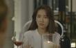 """Linh (Nhã Phương) """"trở mặt"""", nhất quyết không bỏ Junsu (Kang Tae Oh)!"""