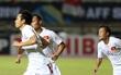 Kịch bản để Việt Nam loại Indonesia, giành vé chung kết