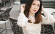 """MC Hoàng Oanh: """"Đáng sợ nhất trong tình yêu là người kia ra đi nhưng mình lại mãi mãi không biết lí do"""""""